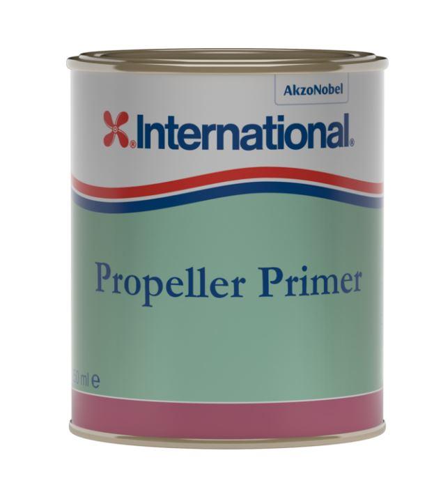 Propeller Primer 250 ml