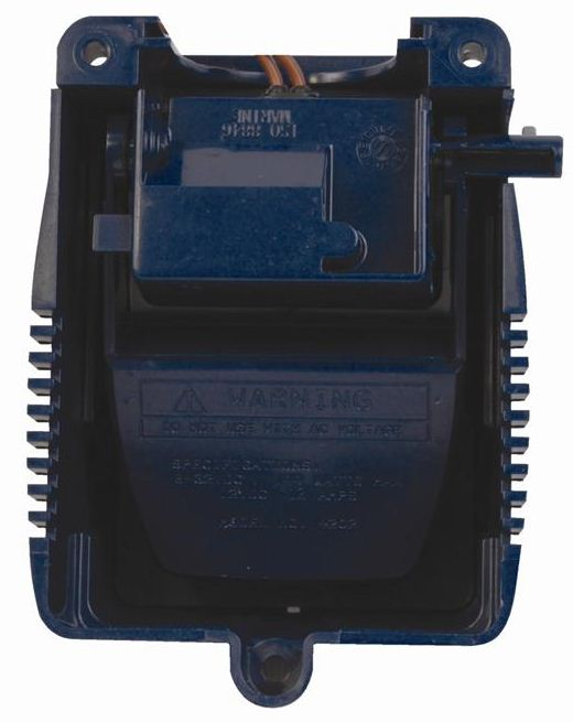 Plovak pumpe Attwood 12-24V (12 - 6A)