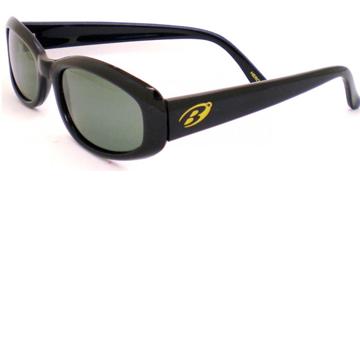 ac311f74d7 Naočale Barz Heron AC Tort Amber