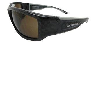 Naočale Barz Floater AC Carbon Amb