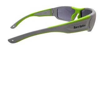 Naočale Barz Floater AC Grey Grey