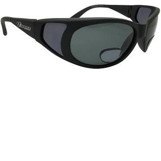 482255e0b6 Naočale Barz Straddie AC Grey 1.5