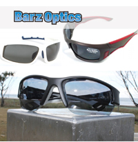 Barz Optics