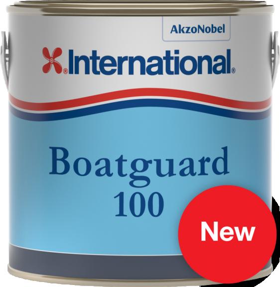 Boatguard100