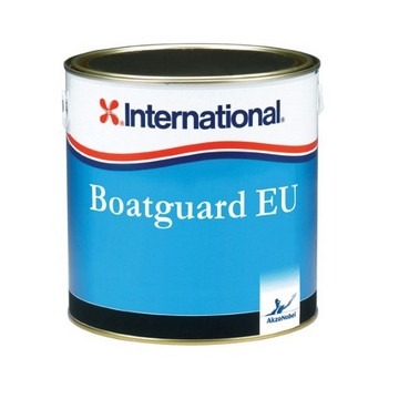 Boatguard | International