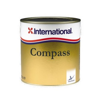 Compass | International