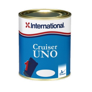 Cruiser Uno | International