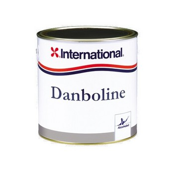 Danboline   International