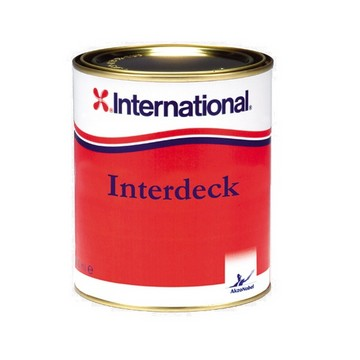 Interdeck | International