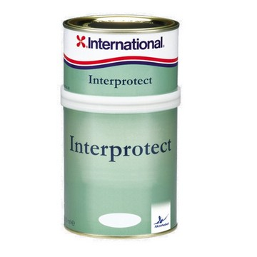 Interprotect | International
