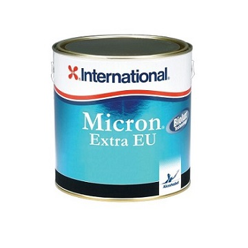 Micron Extra | International