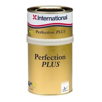 Perfection-Plus   International