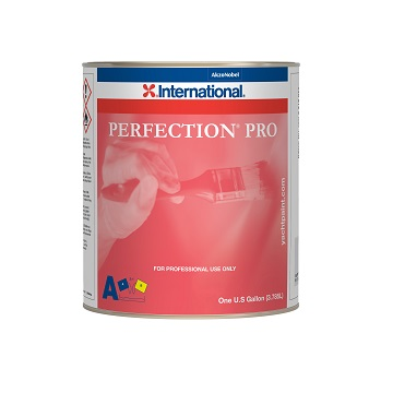 International Perfection Pro