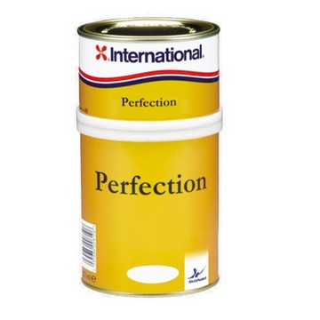 Perfection Undercoat | International