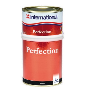 Perfection | International