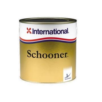 Schooner   International