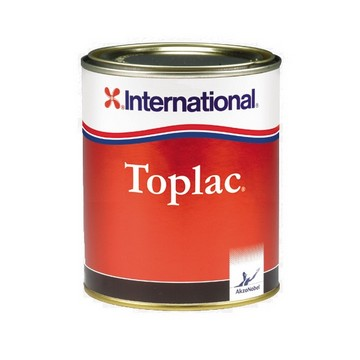 Toplac | International