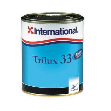 Trilux 33 | International