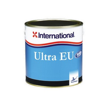 Ultra EU | International