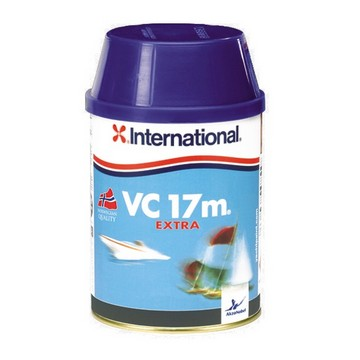 VC 17m Extra | International