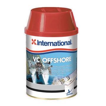 VC Offshore | International