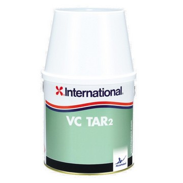 VC Tar2 | International