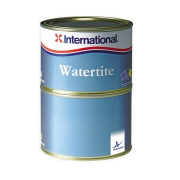 Watertite | International