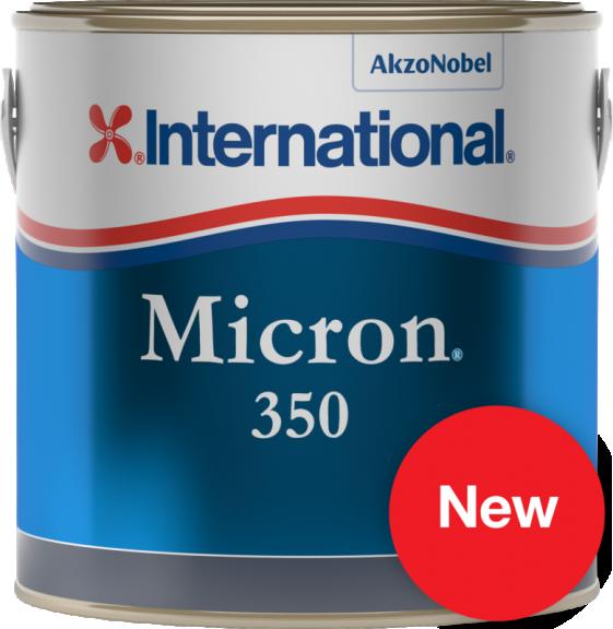 Micron350