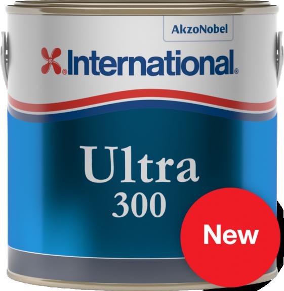 Ultra300