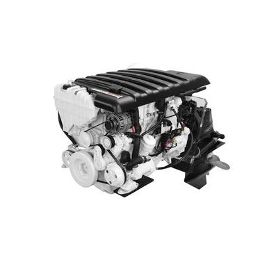 Mercury Diesel motori