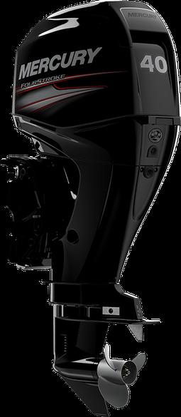 fourstroke40-4cinindra