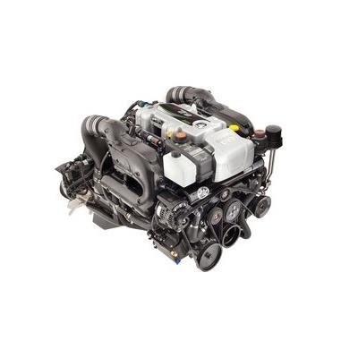 Mercury Mercruiser motori