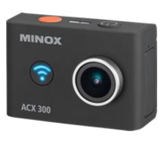 minox acx 300 1