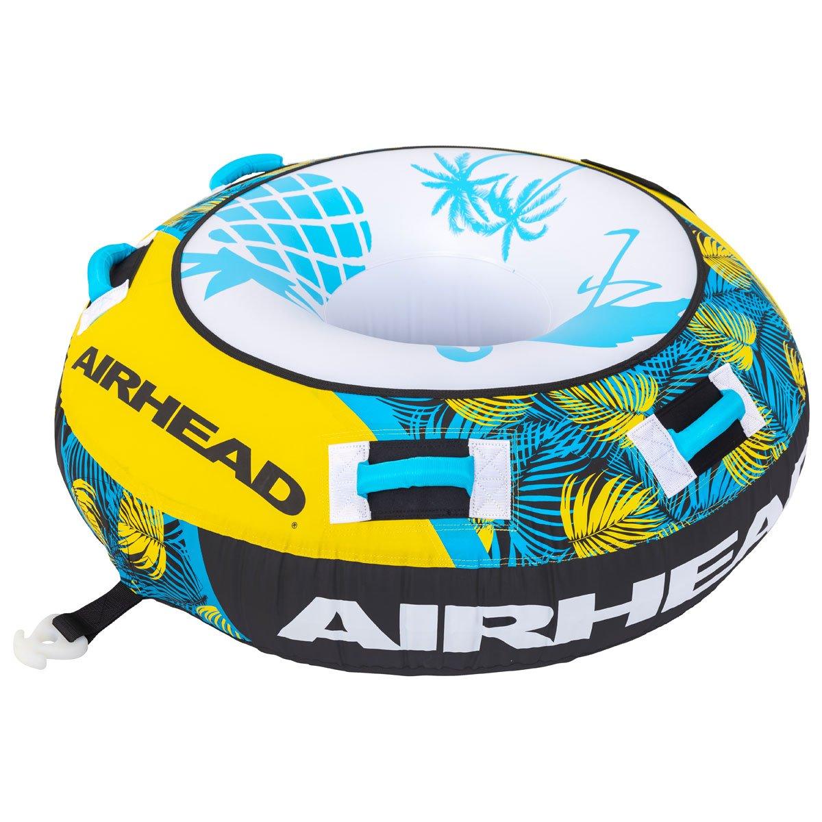 Tuba Airhead Blast 1