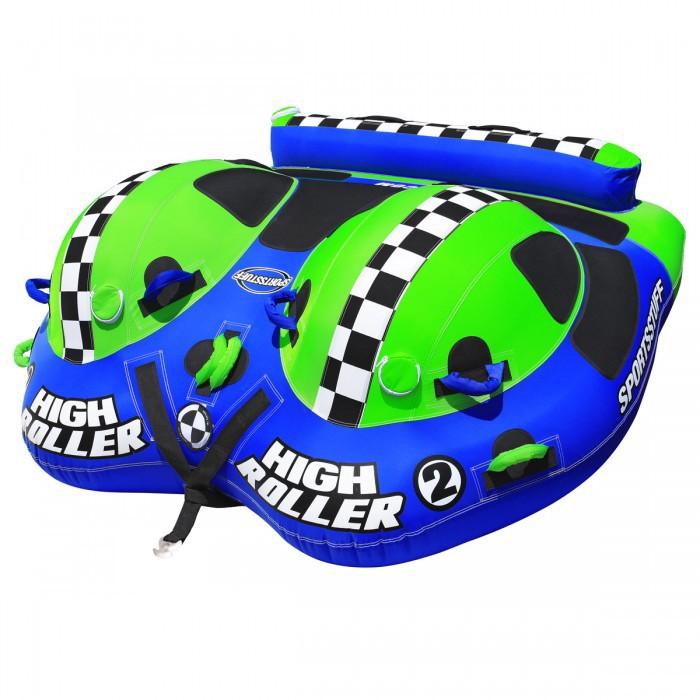 Tuba Sportsstuff High Roller 2