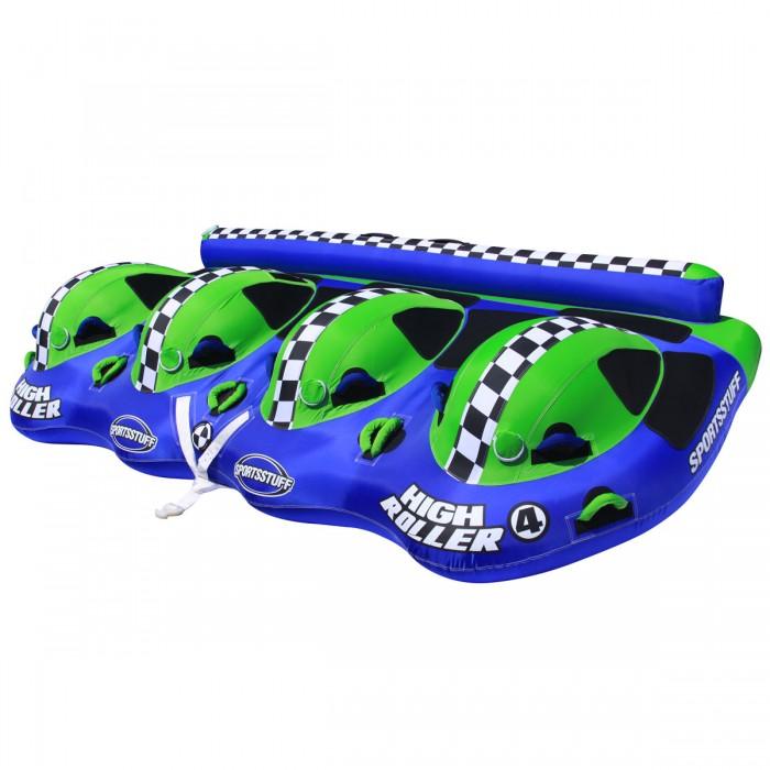 Tuba Sportsstuff High Roller 4