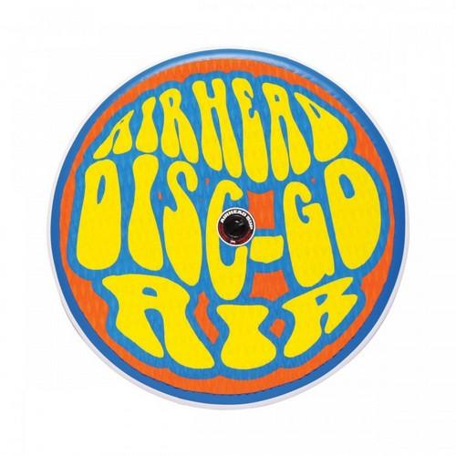 Airhead disc-go Air 36