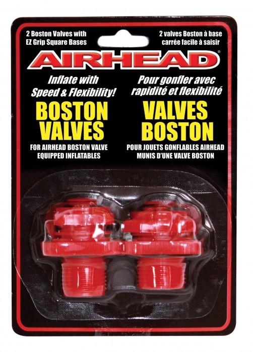 Ventil Boston Airhead