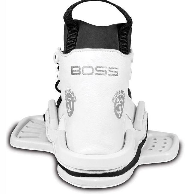 Vezice za wakeboard AIRHEAD Boss Binding