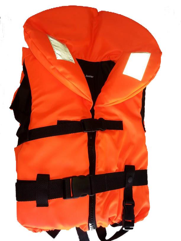 Pojas za spašavanje 100N 30-40kg