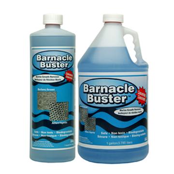 Barnacle Buster - Koncentrat